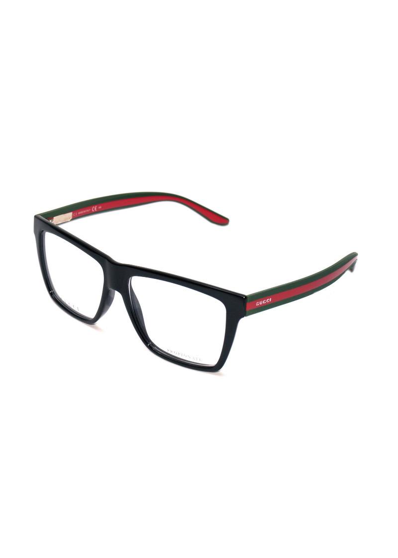 gucci eyeglasses made in italy cuccalofferta