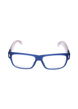 Marc Jacobs Eyeglasses