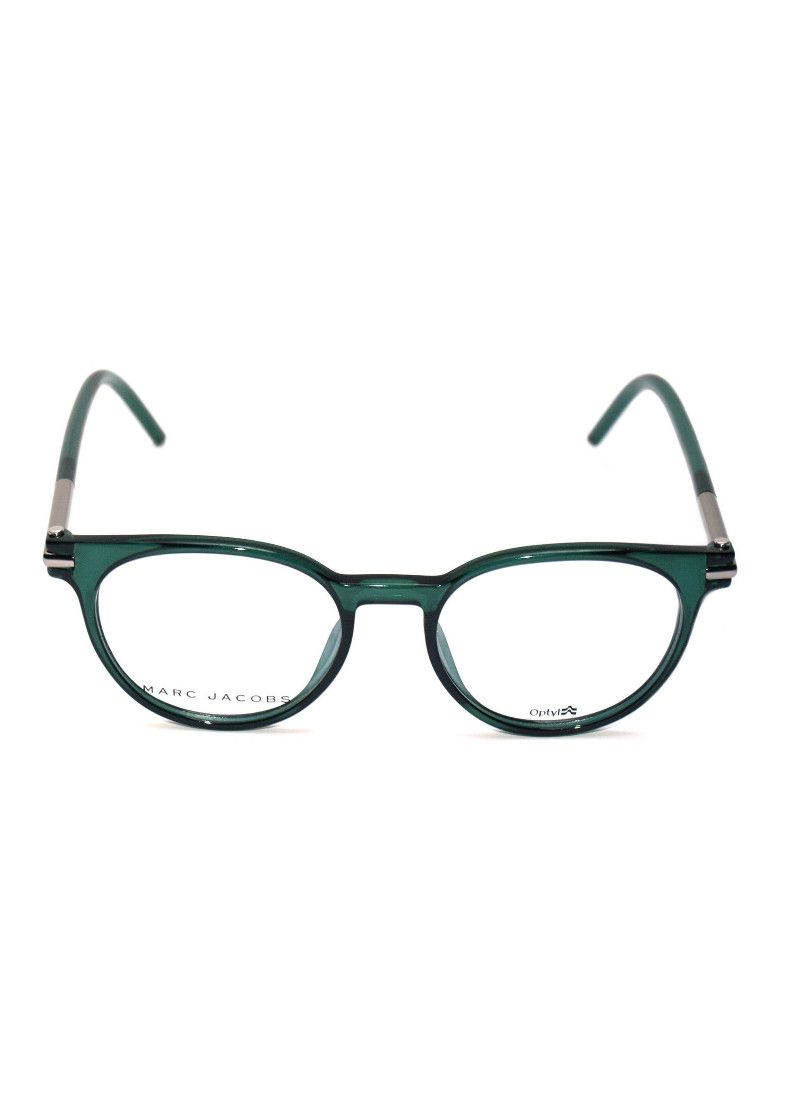 Marc Jacobs Green Eyeglasses