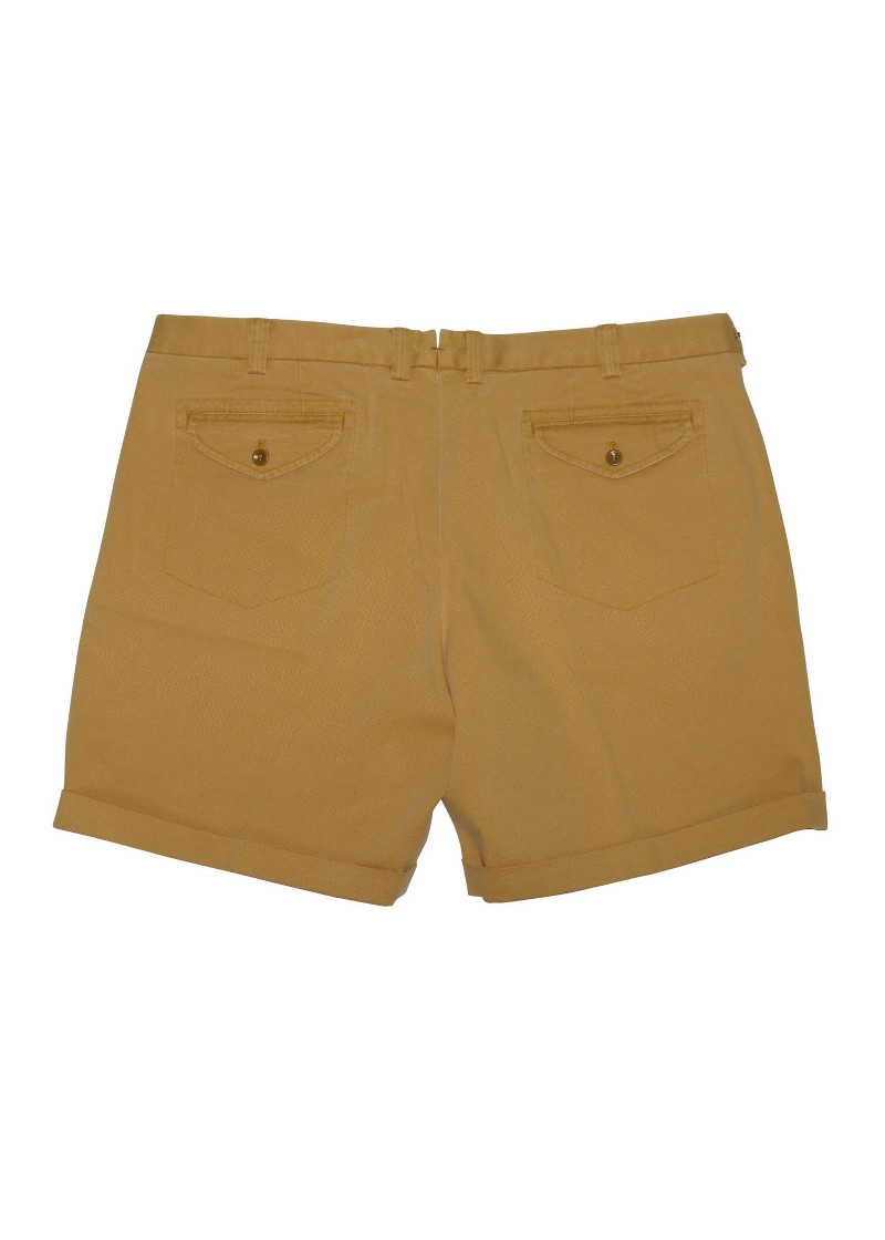 Loro Piana Bermuda Shorts