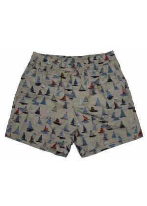 Loro Piana Swim Shorts