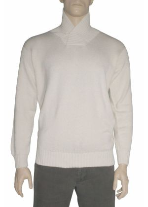 Loro Piana Sweater Seamless