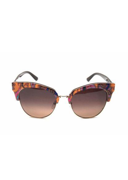 Etro Sunglasses