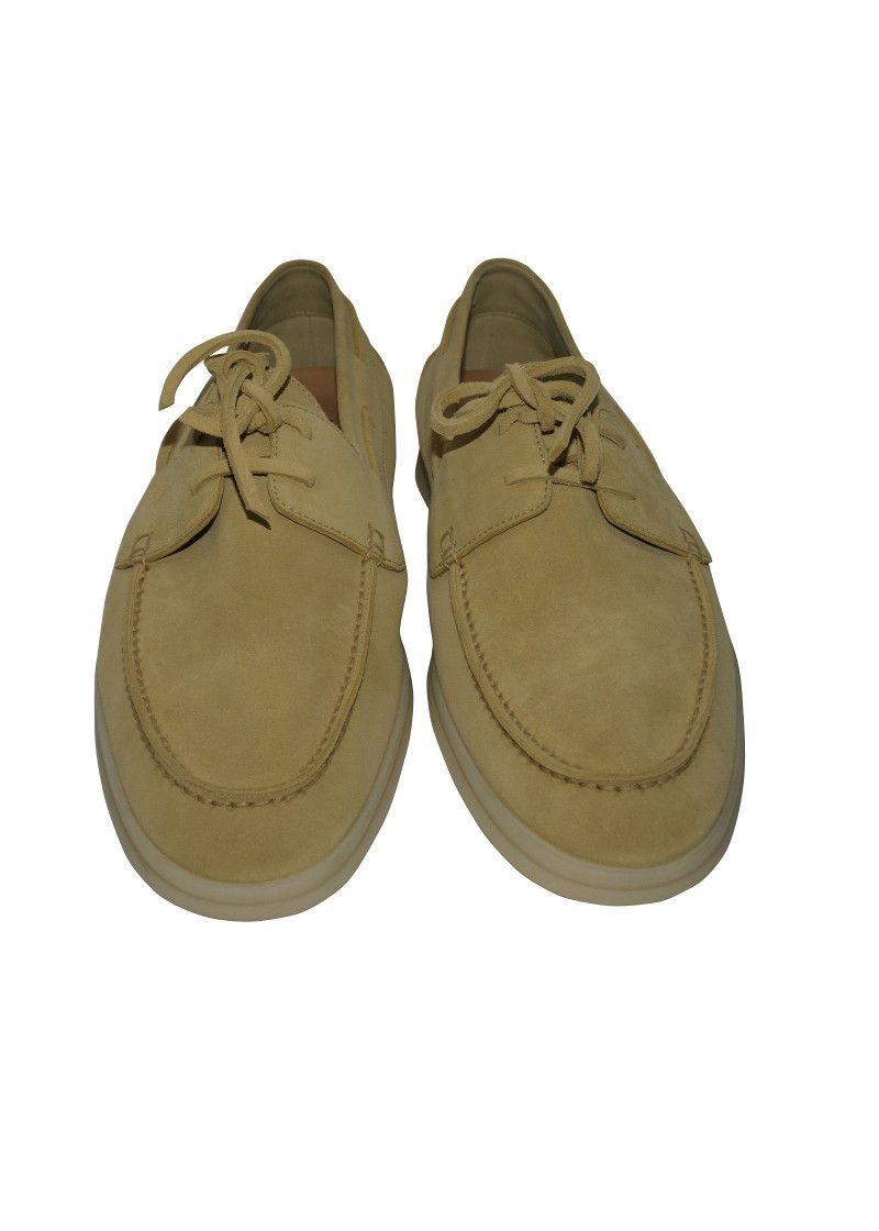 Loro Piana Moccasins Shoes