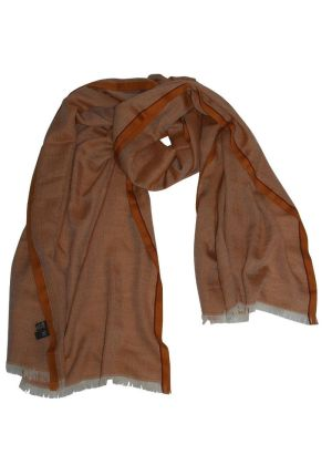 loro piana light scarf