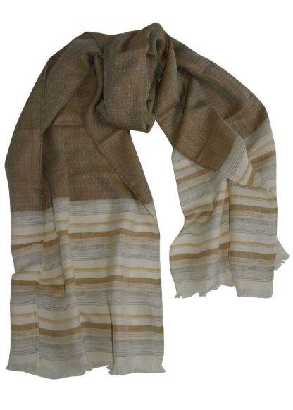 loro piana scarf
