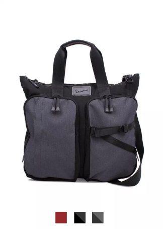 bag v00022