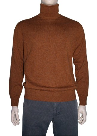 loro piana cashmere turtleneck