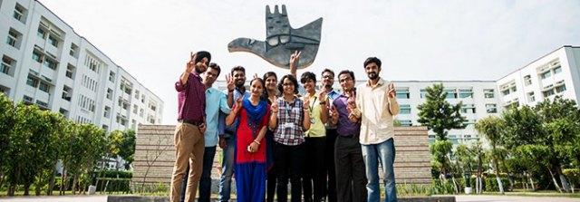 Image result for chandigarh university