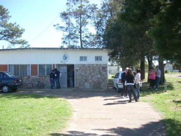 FOTOS POLICLINICA CUCHILLA ALTA 002