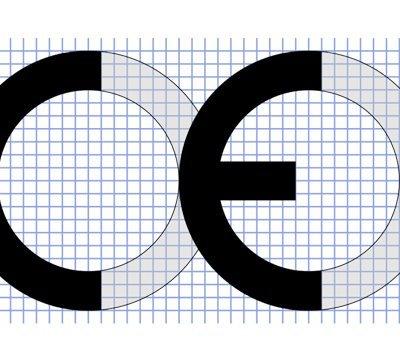 Certificazioni e marcatura CE