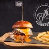 Billi's Pub Gragnone