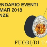 Pitti Immagine New Edition Taste 13