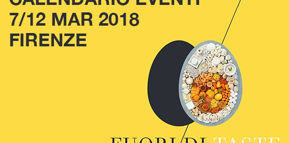 Pitti Immagine New Edition Taste 13