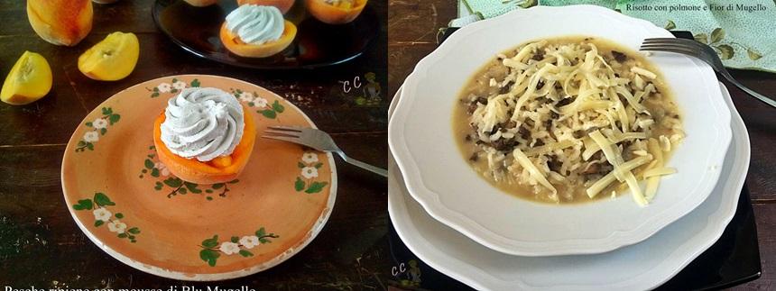 Latti da mangiare 5.0 le mie ricette dolce e salata