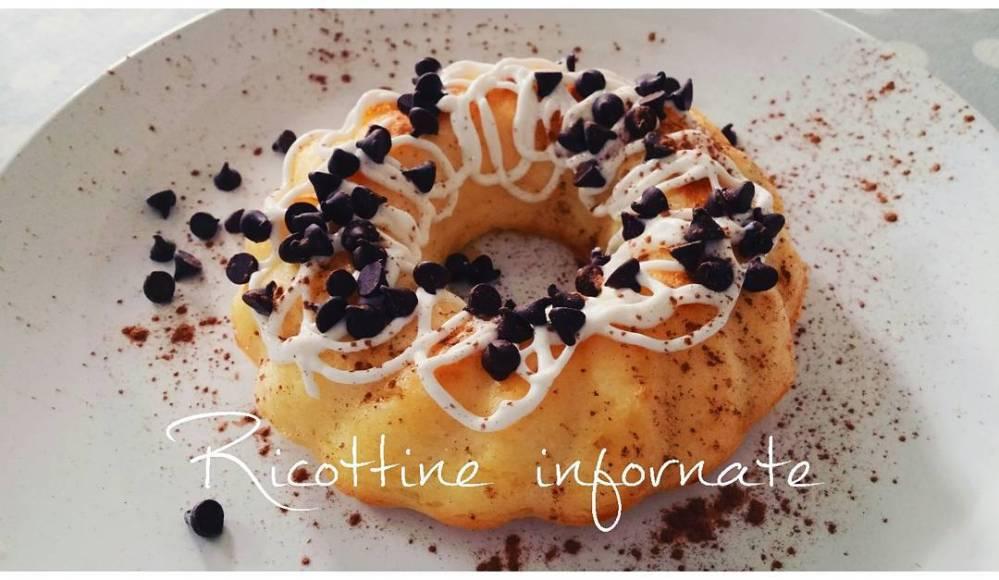 #ricotta #ricottine #pasticcini #light #dukan #diet #healthy #food #instagood #wayoflife #patisserie #bakery #homemade