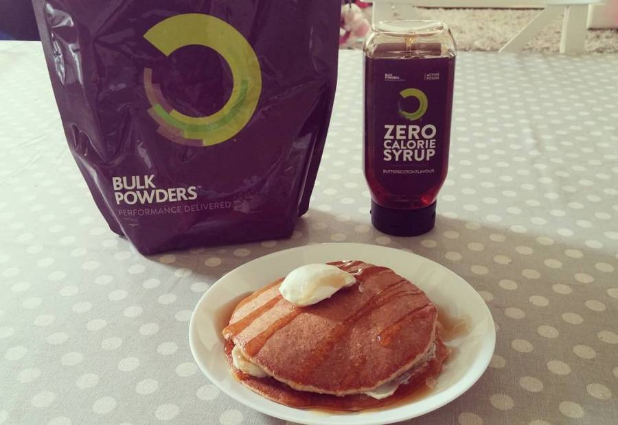 #dulight #vividulight #breakfast #goodmorning #pancakes #videoricette #canaleyoutube #youtubechannel #cucinadulight #chia #chiaseeds #syrup @bulkpowders_it #lowfat #lowcarb #healthy #highprotein #weightloss #newlife #dukan #diet