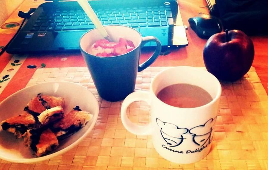 #dulight #cucinadulight #sunday #breakfast #ilvillaggiovince #ilvillaggiosiincontra #friends #sevuoipuoi #falloperte