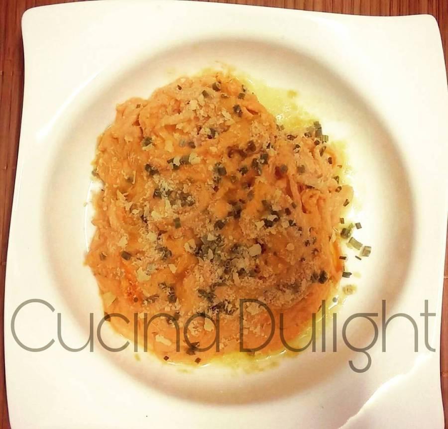 #dulight #cucinadulight #dukan #dukandiet #pasta #shirataki #konjac #tibiona #tuna #quark #tomato #pepperoni #cream #healthyfood #diet #dietadukan