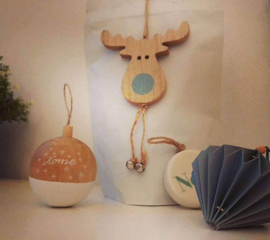 Sta arrivando...🎄🎅🎁 #christmas #renna #reindeer #rudolphtherednosereindeer #noel #preparati #tibiona #feste #dukan #diet #chef #ricetteoriginali #natale #snow #winter #cucinaproteica #lightfood #fitness #fitfood #cucinadulight