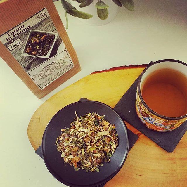Iniziamo la giornata con una delle 3 tisane dulight disponibili su Tibiona (sezione dieta dukan-preparati dulight)! Oggi ho scelto IN FORMA, con frutti interi di Finocchio, figlie di Carciofo e di Frassino ed erba Cuscuta. Il benessere parte da dentro!🌸🌿 #tisana #dulight #informa #benessere #leggerezza #tibiona #finocchio #carciofo #frassino #erboristeria #relax #cibosano #veg #japan #dukan #diet #dieta #fitness #lightfood #light #dukanitalia #morning #spring #risvegli #breakfast #cucinaproteica #cucinadulight