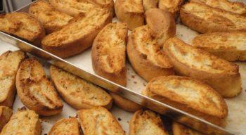 Biscotti di Taggia