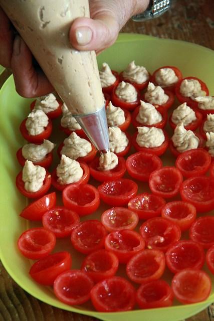 10pomodorini