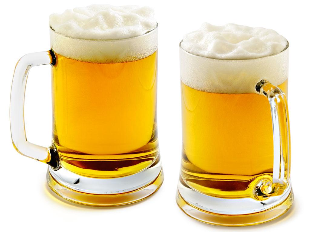 Risultati immagini per immagine birra