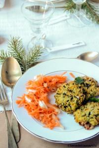 crocchette-lenticchie-spinaci