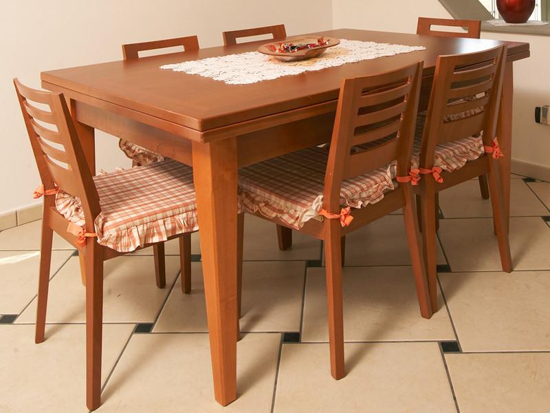 Tavoli Ikea Prezzi Tavoli Da Cucina Prezzi Top Cucina