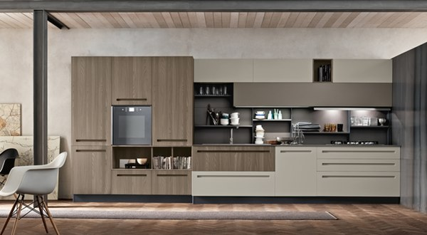 Color Home Trends 2019