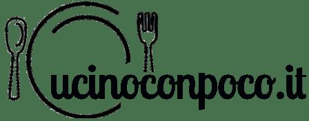Cucinoconpoco.it