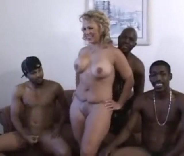 Best Cuckold Wife Porn Tube Videos