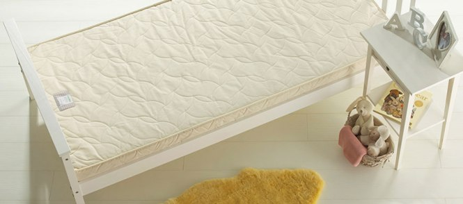 Our Complete Guide To Kids Mattresses Shares Best Advice On Finding The Perfect Mattress For Your Child