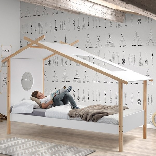 the 10 most amazing kids beds ever