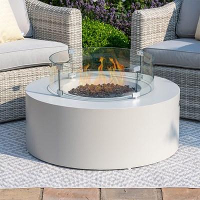 garden furniture accessories cuckooland