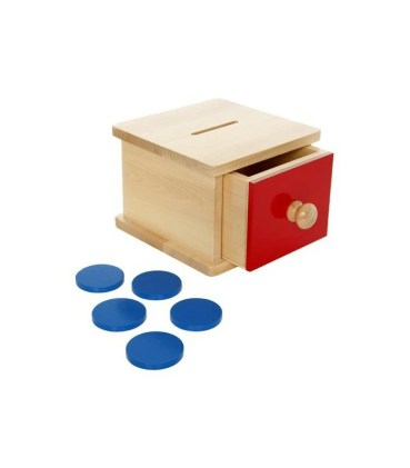 material-montessori-hucha-de-madera-con-monedas-y-cajon