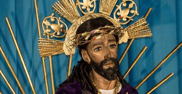 Jesús de Trujillo