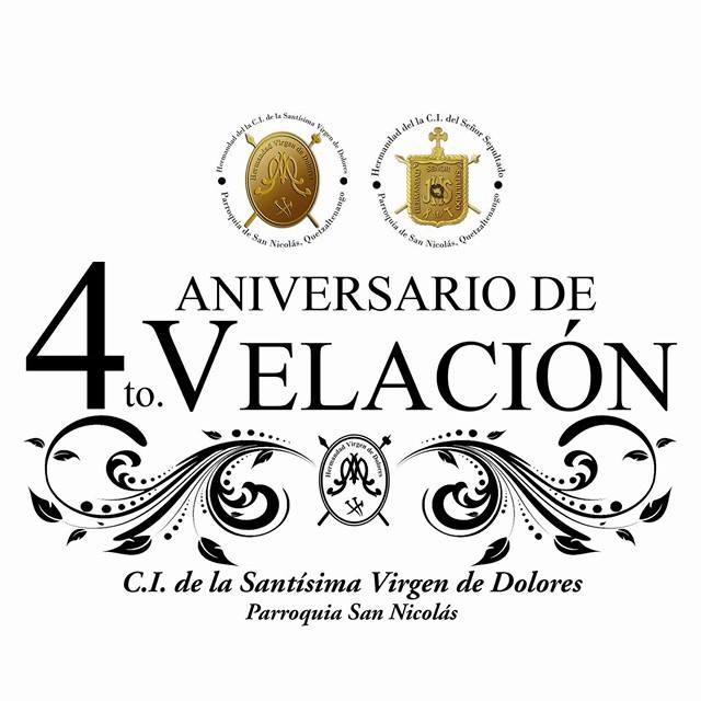 Virgen de Dolores de San Nicolas Quetzaltenango (3)