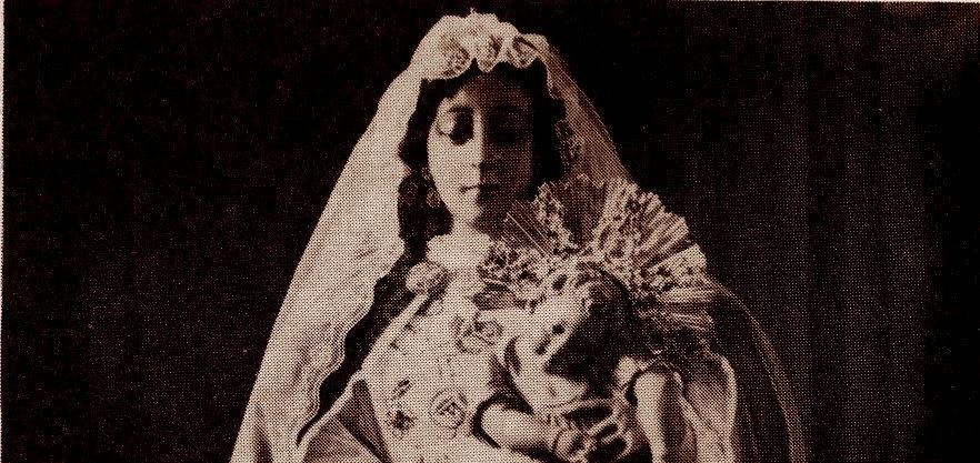 virgen-del-rosario-de-guatemala-copia