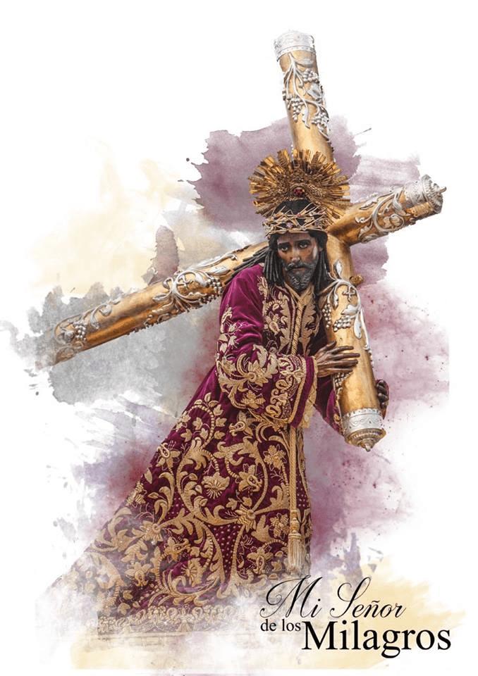 jesus-de-los-milagros-2