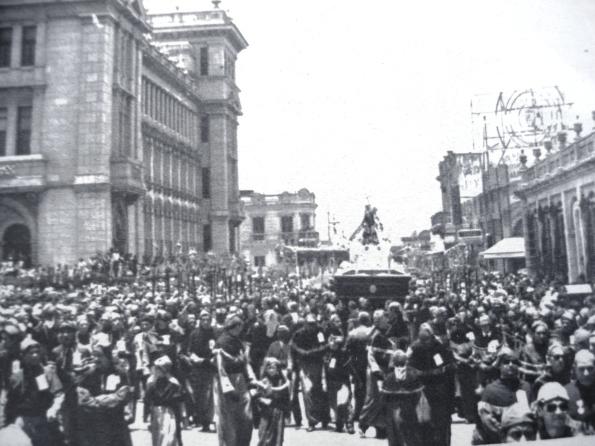 jesús de la merce parón jurado de la ciudad de guatemala