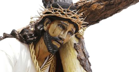 Letra marcha Jesus de San Bartolo (3)