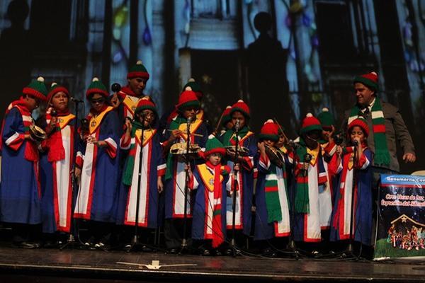 Villancicos en Guatemala Musica navideña y su origen en Guatemala