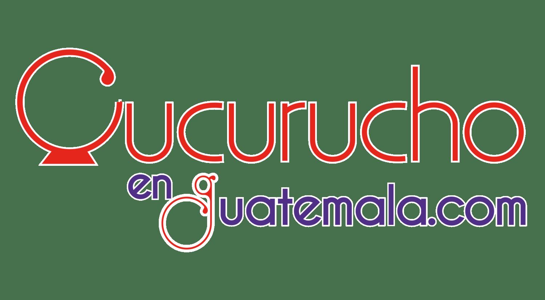 agencia de comunicación Cucurucho en Guatemala