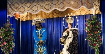 jesús nazareno de trujillo de villa nueva