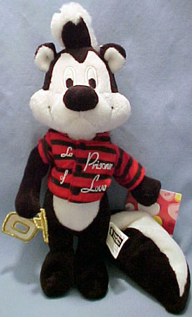 Cuddly Collectibles Valentines Day Gifts And Collectibles