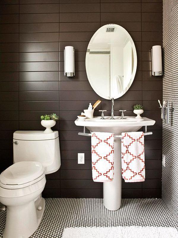 - 65+ Bathroom Tile Ideas <3 <3