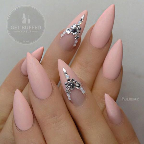 almond-nail-art-21