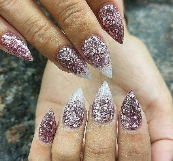 almond-nail-art-23
